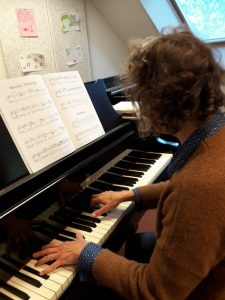 Leerling-piano-Venray
